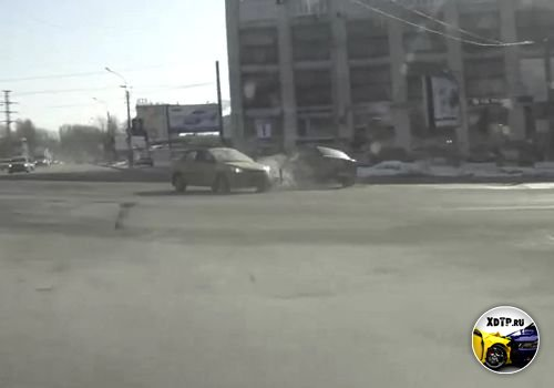 ДТП Подмосковье - последние новости сегодня на РБК.Ру