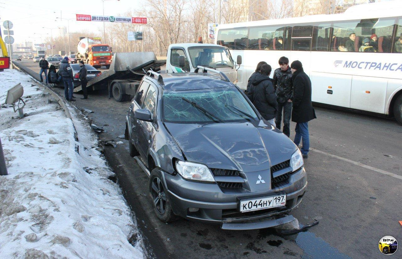 Авария на рязанском шоссе сегодня Курагинская СОШ 1
