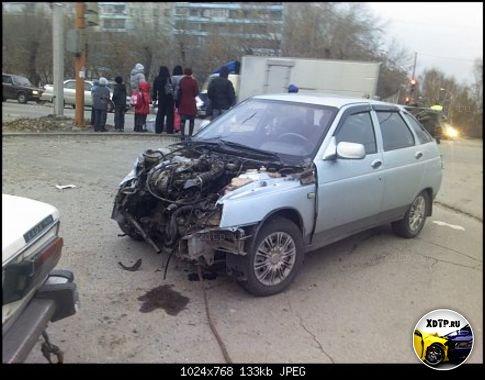 Новости россия 6 января