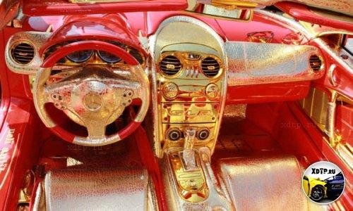 Готовим авто к продаже с технической стороны
