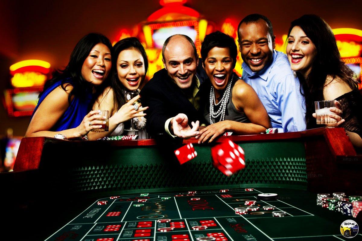 nayti-platnih-azartnih-igr-v-kazino