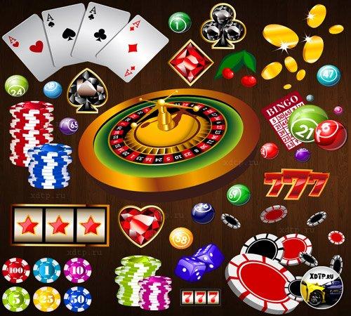 Онлайн казино: с чего начать