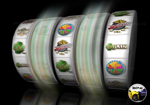 Обзор сайта http://vulkan-cazino-777.com/v24/